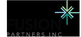 Fusion Partners Inc