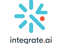 integrate-ai-icon-wordmark-secondary