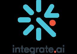 integrate-ai-icon-wordmark-secondary