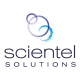 scientel solutions logo